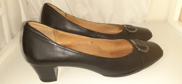 Everflex comfort Shoe